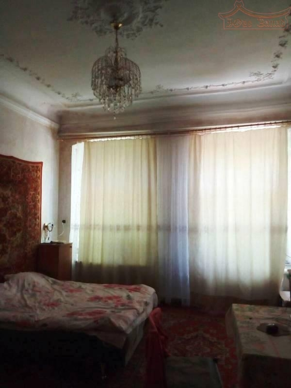 продажа трехкомнатной квартиры номер A-112128 в Приморском районе, фото номер 6